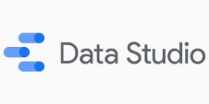 Data Studio Experts